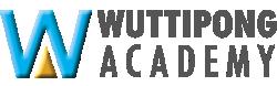 อ.วุฒิพงศ์ ถายะพิงค์ (อาจารย์แดง) Wuttipong Academy Institute of Inspiration and Passion Development สถาบันพัฒนาศักยภาพมนุษย์และกลยุทธ์สู่ความสำเร็จ – ให้บริการปรึกษาและพัฒนาบุคลากรอย่างมืออาชีพ พัฒนาบุคลิกภาพ,ความรู้ความสามารถ,ความฉลาดทางอารมณ์,ความฉลาดทางสังคม,เพิ่มแรงบันดาลใจ,เพื่อผลผลิตในชีวิตและการทำงานสู่ความสำเร็จอย่างยิ่งยวด
