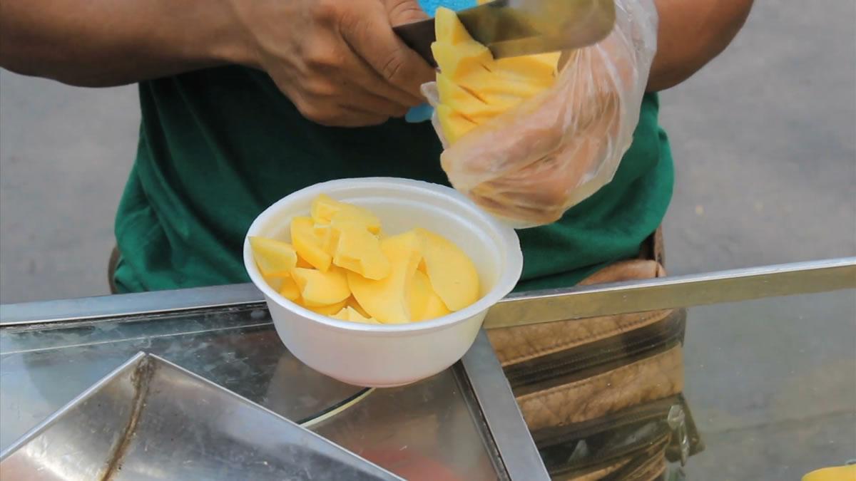 mango-vendor