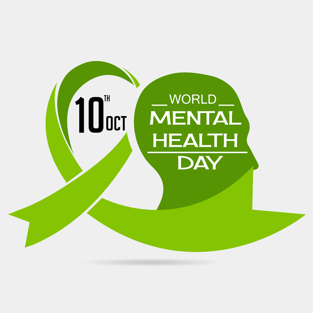 10-oct-world-mental-health-day