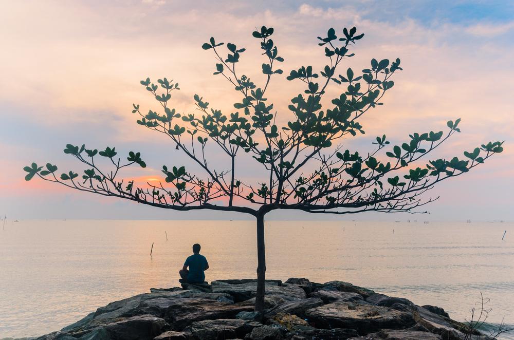 balance-your-mind
