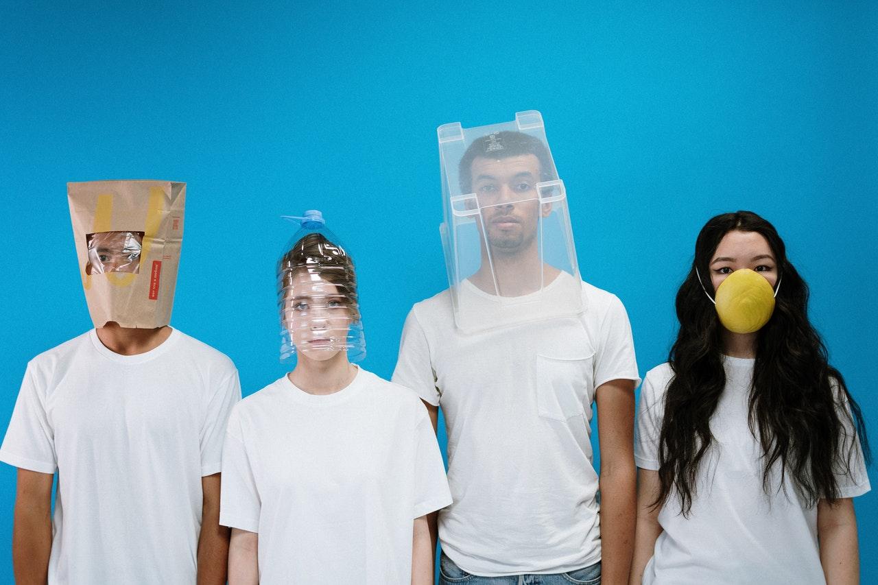 people-wearing-diy-masks-3951623